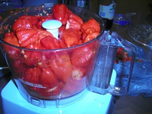 Nagabon 066 300x225 How to freeze chili peppers